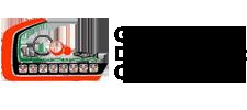 Logo_Gitxsan