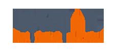 Logo_Telelink